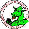 Norwich and Norfolk CAMRA